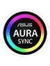 ASUS-RGB