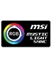 MSI-RGB