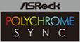 RGB-ASROCK