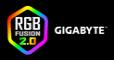 GIGABYTE-RGB