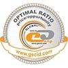 GECID.com - BDF-500S