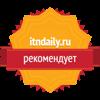 BDF-600S_itndaily.ru