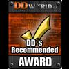 DDworld - PPS-750FC