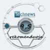Technews.lt - GPU-1050FC