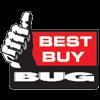 BUG Magazine - GPM-750C