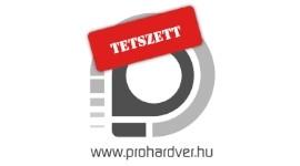 Prohardver