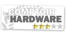Comptoir-Hardware