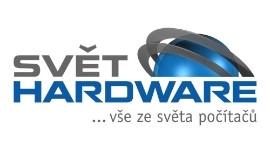 Svethardware