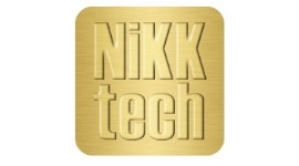 NikkTech - GPX-750FC