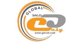 GECID.com