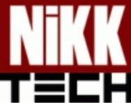 Nikk Tech