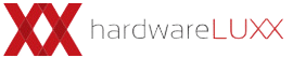 Hardwareluxx - GPU-850 FC