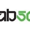 Lab501