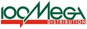 100MEGA Distribution s.r.o