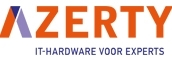 Azerty Hardware