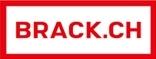 BRACK.CH AG