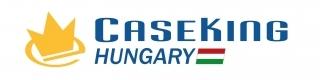 Caseking Hungary Ltd.